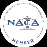 NACA member since 2016